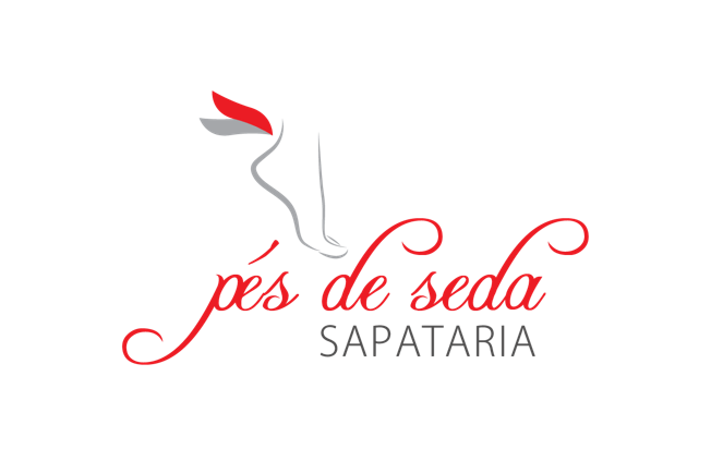 Sapataria em Ponte de Lima – Calçado e Acessórios